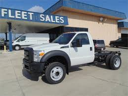 100 Dodge Diesel Trucks For Sale In Texas Used San Antonio Tx Photo Car