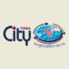 forex bureau city forex bureau visit kala