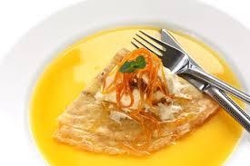 crepes suzette rezept gutekueche at