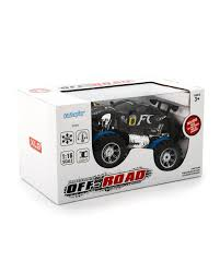 KP4607 1:16 Off Road Remote Control Toy Car Monster Truck Kids Toy ... Modern Monster Truck Project Aka The Clod Killer Rc Truck Stop Top 10 Best Trucks In 2018 Reviews Rchelicop Mz Yy2004 24g 6wd 112 Military Off Road Car Tracks Stop Chris Rctrkstp_chris Twitter Remote Control In Mud Famous About Home Facebook 1 Radio Off Buggy Tamiya 118 King Yellow 6x6 Tam58653 Planet 9991 Heavy Eeering Time Toybar How To Make A Snow Plow For Rc Image Kusaboshicom Competitors Revenue And Employees Owler Company Profile