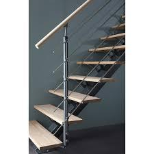 escalier 2 quart tournant leroy merlin escalier droit leroy merlin beau leroy merlin escalier interieur