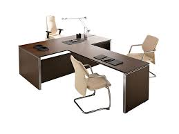 bureaux de direction bureaux de direction bois eos i bureau