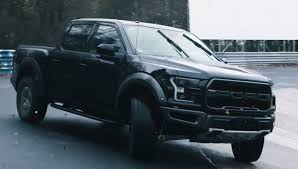 Vaughn Gittin Jr.'s Ford Raptor Drift Session At Nürburgring Size Matters 2 Mike Ryan Insane Gymkhana Style Semi Truck Stadium Super Drifting And Jumping On The Street 4x4 Winter Snow Road In Forest Stock Image Nitreautoenthusiastday2018driftingtruck Stanceworks 1jz Swapped Tacoma Xrunner Builttodrift Pickup Slays Our Yard Bigfoot Custom Monster Truck Drifting At Arena Crowd Watching Man Drift Youtube Racing Freightliner Final Gear Photo Gallery Vaughn Gittin Jrs Ford Raptor Drift Session Nrburgring Diesel Trucks
