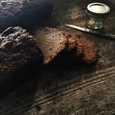 Downeast Maine Pumpkin Bread Recipe by Pumpkin Bread