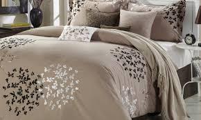 bedding set queen bed sets walmart amazing queen bed bedding
