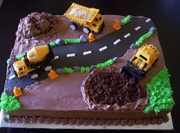 CONSTRUCTION CAKE - Chocolate Cake With BC Frosting, Construction ... Cstruction Truck Cakes Caterpillar Mini Machines 5 Pack Walmartcom Cakesor Something Like That 2nd Birthday Cake Buy Cat Machine Truck Toy Cars Set Of How To Carve A 3d Dump Or Smash Topper Cake Topper Etsy Tutorial How To Cook Youtube My Pinterest Pintastic Fun First Cakecentralcom Bulldozer Food For Kids 1st Boy Satin Ice
