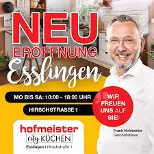 hofmeister wohnzentrum 4284 zdjęcia sklep meblowy