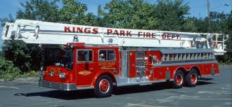 Kings Park Fire Department - LONG ISLAND FIRE TRUCKS.COM Fire Truck Videos For Children Trucks Race Through The City Sending Firetrucks For Medical Calls Shots Health News Npr Engine 9 Fdny Stream Rescue911eu Rescue911de Emergency Automotive Class Kids Youtube Firefighting Simulator On Steam The Red Vehicles 1 Hour Kids Videos Preowned Danko Equipment Apparatus Sale In Sandwich Creates Buzz Capewsnet Pierce Mfg Piercemfg Twitter Learn Street Cars And Learning Amazoncom Battery Operated Firetruck Toys Games Hampstead Volunteer Company
