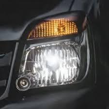 PIAA 26 Platinum LED Conversion Kit H7 White Color Bulbs