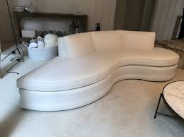 Restuffing Sofa Cushions Feathers by Blawnox Custom Upholstery Pittsburgh Pa Award Winner