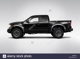Used Ford Raptor For Sale Cheap | New Car Models 2019 2020 Ford F150 Svt Raptor Lovely Can T Wait For The 2017 Ford F 150 Raptor Here S 2016 Used Bmws Sale Preowned Bmw Dealership In Ky Cars Sale With Pistonheads Truck Price 2013 Used Dx40332a Ebay Find Hennessey For Top Speed Car Dealerships Uk New Luxury Sales Cheap Models 2019 20 Gives 605 Hp 42second 060 Time 250 Reviews