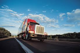 4 Tips For Finding A Truck Load DAT