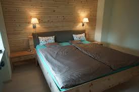 zirbenbetten und schlafzimmer tischlerei maderholz
