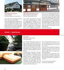 zu gast in herford hotel und gastronomieverzeichnis pdf