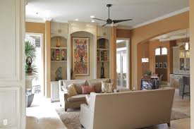 candice olson living room living room mediterranean with ceiling