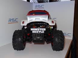 Tamiya 1/10 RC 2WD 2015 Monster Beetle 58618 - RSC Scale Models Amazoncom Hot Wheels Monster Jam 124 Scale Dragon Vehicle Toys Lindberg Dodge Rammunition Truck 73015 Ebay Hsp Rc 110 Models Nitro Gas Power Off Road Trucks 4 For Sale In Other From Near Drury Large Rock Crawler Rc Car 12 Inches Long 4x4 Remote 9115 Xinlehong 112 Challenger Electric 2wd Round2 Amt632 125 Usa1 172802670698 Volcano S30 Scalextric Team Monster Truck Growler 132 Access
