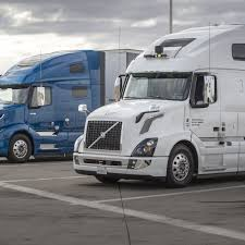 Uber's Self-driving Trucks Are Now Delivering Freight In Arizona ... Davies Turner Long Haul Trucking From Uk To Turkey In The 90 Blog Bobtail Insure Searching For Best Long Haul Truck Part 1 Shortage Drivers Arent Always In It For The Kcur Truckload Truckdriver Truckdriving Ceuriontrucking 6 Keys To Begning Your Career Protect Longhaul Clients Cargo Damage And Theft Ownoperators Meet Ladies Learn About Tnsiam Flickr Truck Driving Over Road Heres Our First Look At Uber Freight Ubers Longhaul Trucking Inside Intertional With Wide 10 Wheels Youtube