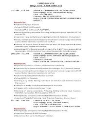 Welder Cv Template In Word Welding Resume Sample Templates R Inspector Latest Example Functional Weld