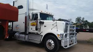 Pre-Harvest Machinery Auction - September 9, 2016 - Holdrege, NE ... 2006 Intertional 4300 Reefer Box Truck Trice Auctions Government Auction In Hutchinson Kansas By Purple Wave Tractor Trucks For Kenworth K100 Lot Temp5501 Heavy Equipment Commercial Sullivan Auctioneersupcoming Events Machinery Estate Brakpan Gauteng Plant The Auctioneer Randvaal Meyerton Eeering Liquidation Bank Repo Prime Time Sold Mayflower Warehouse Trailers To Jeff Martin Auctioneers Customers Can Bid On Thousands Of Items At Protruck On Twitter All Lined Lotted Up Tiptankex Meat Auction Truck Blackbushe Sunday Market Blackwater Stock 2007 Kenworth T800 Tdrive Texas Bed Truck Weaver