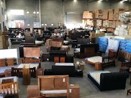 warehouse furniture libraryndp info