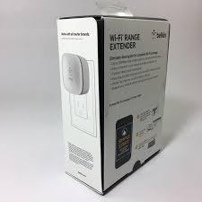 belkin n300 range extender setup belkin n300 universal 300 mbps wifi range extender n300 5000 ft