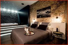 chambre paca chambre d hotel avec privatif paca luxury chambre avec