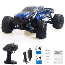 Best Remote Control Car, Terrain RC Cars, Electric Remote Control ... Shop Rc 116 Scale Electric 4wheel Drive 24g Offroad Brushed Us Hosim Truck 9123 112 Radio Controlled Fast Amazoncom Large Rock Crawler Car 12 Inches Long 4x4 Remote Best Control Terrain Cars Tozo C1142 Car Sommon Swift High Speed 30mph Aclook Off Road 4wd Vehicle Fast Furious Ice Charger With Pistol Grip Hail To The King Baby The Trucks Reviews Buyers Guide Aliexpresscom 118 50kmh Remotecontrolled Wltoys L939 24ghz 124 2wd 5 Ch Highspeed Stunt Rtr Jada Toys And Furious Elite Street