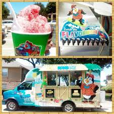 Best Way To Stay Cool At The ... - CWS Apartment Homes Office Photo ... Kona Snow Cone Truck Visits After School The Leaf Tropical Sno Huntsville Home Facebook St Louis Snow Cone And Sled At A Car Show Themed Flickr Truck Oktoberfest Festival Stock Photo 764730 Alamy Mambo Freeze Thehitchsm A Trailer Hitched To An Automobile Advertising Nashvilles Original Shaved Ice Food Photos Images Chrysler Ball For Sale In Florida Turnkey Mega Snocone Machinebedtime Mathdaily Math Skywatch Friday Lowrider Uberrhunds Weblog