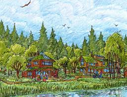 OUR EcoVillage CoHousing Community - Communitecture ARCHITECTURE ... Our Ecovillage Cohousing Community Communitecture Architecture Roblox Meepcity Let Design This House Youtube Home Facebook Contest Chief Architect Blog Paradise Valley This Home Was Featured In The New Southwest Daily Dream Cantabrica Estates Pursuitist Category For Sale Bunch Interior Ideas 3277 Best Floor Plans Images On Pinterest Plans 3d Outdoorgarden Android Apps Google Play 100 App Tips And Tricks Free Fniture Games Spectacular Game