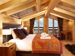 chalet 7 chambres chalet de luxe 7 chambres cinéma cheminée vue imprenable