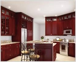 deco kitchen cabinets san jose ca cabinet home decorating