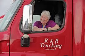 Women Drivers - A Force In R & R Trucking - Truckerplanet How To Stay Healthy As An Ovtheroad Truck Driver Pretty Girl Driving A Dump Youtube Meet The Motorbikeriding Truckdriving Trans Woman From Wagga Womenfixingtruckjpeg Female Instructor Brnemouth Chamber Of Trade And Commerce Youngest Trucker This Badass Monster Does Backflips In Scooby Nz Trucking Women In Transport Spreading Word 91 Best Women Truckers Images On Pinterest Big Trucks Hilarious Woman Stock Photos Royalty Free Pictures Manor Township Named Ordrive Magazines Most Beautiful Scania Is Better Than Sex Truck Enthusiast Claims