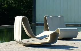 Affordable Modern Outdoor Furniture Contemporary