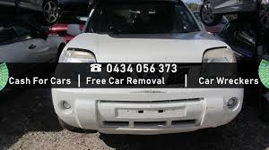 100 A1 Truck And Auto Malaga Dismantlers Is One Of The Leading Car Removal Agency