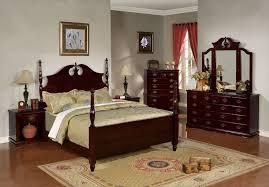 Ameriwood Dresser Big Lots by Cheap Dresser Big Lots Execellent Choice Dark Cherry Dresser