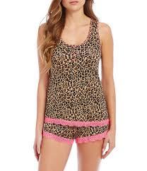 lingerie pajamas u0026 sleepwear pajama sets dillards com