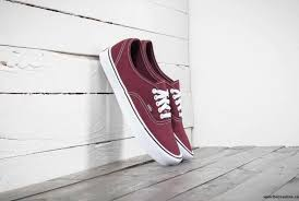 Vans Authentic Lite (Canvas) Port Royale/ True White | Shoes ... Vans Coupons Codes 2018 Frontier Coupon Code July Barnes And Noble Dealigg Nissan Lease Deals Ma Downloaderguru Sunset Wine Club Verified Working September 2019 Coupon Discount Code Shoes Adidas Busenitz Vulc Blackwhite Atwood Trainers Bordeaux Kids Shoes Va214d023a11 Avr Van Rental Jabong Offers Coupons Flat Rs1001 Off Sep 2324 Maryland Square What Time Does Barnes Mens Rata Lo Canvas Black Khaki Vn Best Cheap Shoes Online Sale Bigrockoilfieldca Sk8hi Mte Evening Blue True White