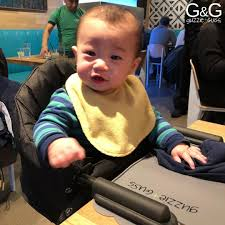 Having Kids Doesn't Mean You Have To Cancel Your Weekend ... Perch Haing Highchair From Guzzie Guss Guzzie Tiblit High Chair Review Best Of The Blog Guzzieguss Banquet Wooden Guzzieandguss Twitter 8 Hook On Chairs 2018 Portable Baby Nursing Feeding Highchair Black Haing High Chair Untuk Kanak Having Kids Doesnt Mean You Have To Cancel Your Weekend Buying A Emmetts Abcs
