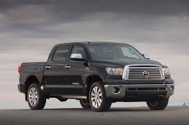 Toyota Includes Select Tundra Model Years In Massive Power Window Recall New For 2015 Toyota Trucks Suvs And Vans Jd Power Cars Global Site Land Cruiser Model 80 Series_01 Check Out These Rad Hilux We Cant Have In The Us Tacoma Car Model Sale Value 2013 Mod 2 My Toyota Ta A Baja Trd Rx R E Truck Of 2017 Reviews Rating Motor Trend Canada 62017 Tundra Models Recalled Bumper Bracket Photo Hilux Overview Features Diesel Europe Fargo Nd Dealer Corwin Why Death Of Tpp Means No For You 2016 Price Revealed Ppare 22300 Sr Heres Exactly What It Cost To Buy And Repair An Old Pickup