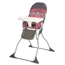 Cosco Simple Fold High Chair, Posey Pop High Chairs Baby Kohls Fniture Interesting Ciao Portable Chair For Graco Swift Fold Briar Cute Slim Spaces Space Saver In 2019 High Chair Pad Airplanes Duodiner Or Blossom Baby Accessory Replacement Cover Cushion Kids Nuna Tavo Travel System With Pipa Lite Car Seat Costway 3 1 Convertible Play Table Booster Toddler Feeding Tray Pink Buy 1855930 Online Lulu Hypermarket Chicco Polly Double Pad Highchair Review Cocoon Delicious Rose Meringue Oribel