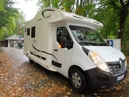 100 Truck Rental Near Me 16 Questions You Must Ask Before Hiring A Motorhome In