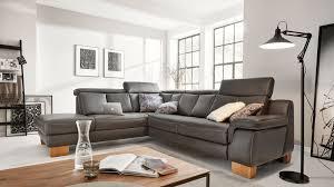 esszimmer sofa gebraucht caseconrad
