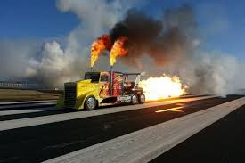 Shockwave Jet Truck | Jet Trucks | Pinterest | Jets, Rigs And Cars Shockwave Jet Truck With Actual Jet Engine Races At 2015 Yuma Air This Photo Was Taken 2016 Cleveland Semi Struckin Pinterest Jets Stock Photos Images Walldevil Report Of Plane Crash Turns Out To Be Monster Truck Sounds Wgntv Is Worlds Faest Powered By Three Engines Shockwave And Flash Fire Trucks Media Relations 2011 Blue Angels Hecoming Airshow Super Triengine Gtxmedia On Deviantart Andrews Jsoh 17 My Appreciation Flickr Drag Race Performing Miramar Show