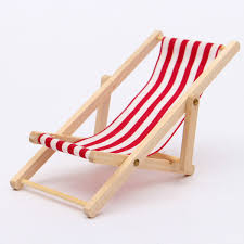 US $4.98 |1:12 Scale Lovely Miniature Foldable Wooden Deckchair Lounge  Beach Chair For Dolls House Color In Green Pink Blue-in Dolls Accessories  From ... How To Build A Rocking Horse Wooden Plans Baby Doll Bedding Chevron Junior Rocking Chair Pad Pink Chairs Diy Horse Tutorials Diy Crib Doll Plan The Big Easy Motorcycle Wood Toy Plans Pdf Download Best Ecofriendly Toys That Are Worth Vesting In And Make 2018 Ultimate Guide Miniature Fniture You Can Make For Dollhouse Or Fairy Garden Toy Play Childs Vector Illustration Outline