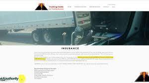 100 Progressive Commercial Truck Insurance Motor Carrier Ing By Ing Inside YouTube