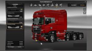 SCANIA R & STREAMLINE MODIFICATIONS V2.0 FOR ETS2 VERSION 1.25 ... Skf Technologies In New Scania Trucks Evolution Online Scania Lupal 123 Fixed Truck Euro Simulator 2 Mods Trucks Trailer Ets Uber Home Decor 2310 Photographing Michael Sewell Photography Scaniatrucks Hashtag On Twitter Prtrange Wikipedia Buses 19852016 Repair Service Manual Quality For Ats V13 129x American Mods At Indonesian Road June 2014 Youtube 3469x2519px 751776 54112 Kb 052015 By Photos