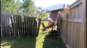The Shed Ocean Springs Ms Menu by Ultralight Plane Crashes In Mississippi No Injuries Wreg Com