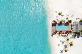 100 Maldives Lux Resort LUX North Male Atoll North Male Island
