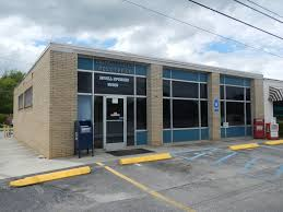 sinking spring post office sinks ideas