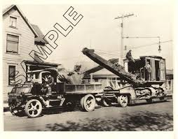 1920S MACK 'AC' DUMP TRUCK & ERIE 'TYPE B' STEAM SHOVEL, Erie, PA ... Dave Hallman Chevrolet Chevy Trucks Isuzu Commercial Pennsylvania Class Cs For Sale 353 Rv Trader New Used Cars For Buick Gmc Dealer Cheap In Cleveland Oh Cargurus 2017 Western Snplows Wideout Blades Erie Pa Stock Featured Vehicles Gary Miller Chrysler Dodge Jeep Ram Pacifica At Humes Ram 2018 1500 Sale Near Jamestown Ny Lease Or Food Truck Nation Arrives Region Festival Planned Cadillac Srxs Autocom Summit Auto Inc Waterford